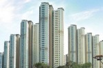 Tập đoàn Xây dựng Woomi trở thành cổ đông lớn của BCG và TCD
