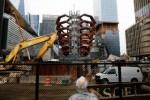 Groei industrie New York zwakt verder af
