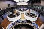Borsa: Europa in parità, Milano -0,2%