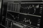 Nyse cierre: Dow cae por 1ra vez en 5 días por temor comercial