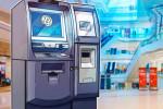 Esistono oltre 8.000 distributori automatici di Bitcoin nel mondo