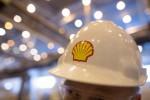 Shell Takes Australia Power Plunge With $418 Million ERM Bid