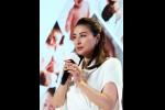 [사진] '엄마'로 변신한 중국 '얼짱 스타' 궈징징