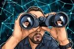 India ataca los delitos de criptomonedas como parte de una ofensiva de ciberseguridad