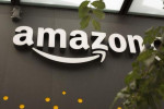 FAANG sopravvalutati, solo Amazon invincibile a lungo termine