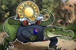 El regulador financiero australiano emite una advertencia sobre las ICO 'engañosas'