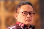 Ditunjuk Pimpin Nutanix Indonesia, Ini Profil Fetra Syahbana