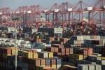 Bloomberg: Trung Quốc định giảm thuế nhập khẩu ngay trong tháng 10/2018?