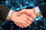 LayerXとZilliqaが公式パートナーシップを締結 仮想通貨ブロックチェーンエンジニアのサポートを促進