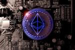 Ethereum Central for Blockchain, Crypto Adoption - Circle CEO
