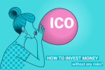 Korean Firm Wants to Restore ICO Credibility, Eliminate Scams