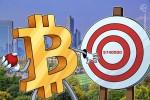 Secondo il fondatore di un'importante mining pool cinese, Bitcoin potrebbe arrivare a 740.000$