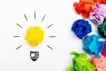 Intuitiv investieren – nur so schlägt man den Markt auf lange Sicht