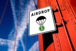 IG Token Switches to Airdrop after ICO Flop