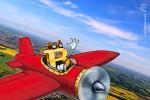 """""""Bitcoin ya no es aburrido"""", el precio se dirige hacia los $1.5K, dicen los analistas de Bloomberg"""