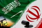伊朗原油销路渐塞,但老对手沙特想偷着乐怕也没这福分
