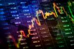 BlueBay prevede un 2021 pieno di sfide per le obbligazioni