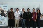 Dukung Startup Lokal, Dewaweb Kolaborasi dengan EV Hive