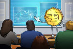 仮想通貨は法定通貨下落に対する効果的なヘッジ手段になる、金融業界のベテランが主張