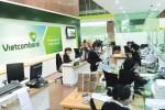 Vietcombank chào bán 4.7% vốn OCB không bao gồm quyền nhận cổ phiếu thưởng