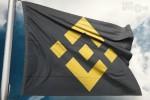 Binance ra mắt sàn giao dịch fiat-crypto mới – Bước đi nhắm vào các trader tại châu Âu và Vương quốc Anh