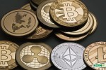 Bitcoin, Ethereum ve XRP Fiyatlarında Küçük Artışlar Var