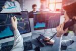 Partenza positiva per le Borse europee, gli investitori puntano sul rally d'agosto