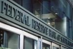 摩根资产:美联储内部分歧严重,显现经济前景不确定性本质