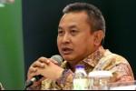 Alhamdulillah, OJK Berencana Ganti Kerugian Investor
