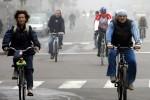 Mercato bici cresce, boom elettriche,+19%