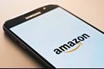Depak Apple dan Google, Amazon Berhasil Jadi Brand Paling Berharga di Dunia