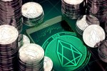 EOS Releases New Version, Transaction Speed May Be Exaggerated