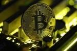 """""""Sự sụp đổ của Bitcoin"""" lọt vào danh sách rủi ro đáng lo ngại năm 2018"""