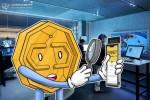 【徹底レビュー】世界初のブロックチェーンスマホ「フィニー」 高性能+仮想通貨ウォレットが魅力