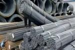Xuất khẩu sắt thép của Việt Nam tăng mạnh trong 7 tháng