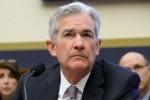 """""""Thế lực"""" 4,5 nghìn tỷ USD của Fed đang ảnh hưởng đến thị trường như thế nào?"""