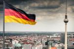 Coronavirus, Fitch taglia il rating delle banche tedesche