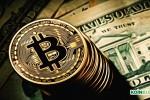 Ünlü Şirketin CEO'su: Bitcoin'de 10 Bin Dolarları Göreceğiz