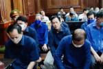 Nguyên giám đốc Công ty Lương thực Trà Vinh bị đề nghị 30 năm tù