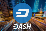 Dash Technical Analysis: (DASH/BTC) Bulls Move In On DASH With $500 In Their Sights
