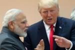 Đáp trả lại Mỹ, Ấn Độ áp hàng rào thuế quan lên hàng hóa Mỹ