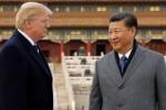 Tính toán sai lầm của Trung Quốc khi đối đầu thương mại với Trump