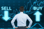 Here are 2 defensive FTSE stocks I think you should consider for your portfolio