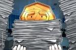 米SECの主任会計官「デジタル資産やブロックチェーンは企業の味方」