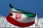 Iran Ancam Keluar dari Kesepakatan Nuklir