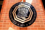 CFTC Commissioner: Developers Ultimately Responsible for Smart Contract Non-Compliance
