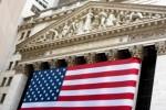Bescheiden plussen op Amerikaanse beurzen