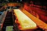 Türkiye'nin Ham Çelik Üretimi 12.7 Arttı