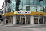 VakıfBank, Kredi Faiz Oranlarında İndirime Gitti