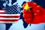 Ross: Müzakereler Çin'in Kararına Bağlı